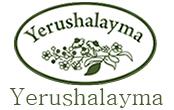 yerushalayma
